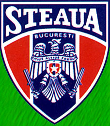 20080827223153-steaua-bucarest.jpg