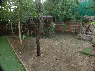 20080907135004-jardin-de-villa-kunterbunt.jpg