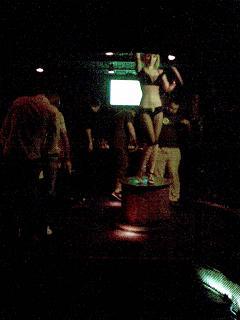 20080911150621-noches-alegres.jpg