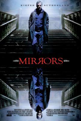 20081017183633-mirrors1.jpg