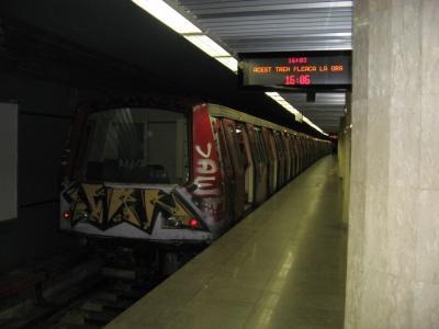 20090320165545-090320-metro-bucarest.jpg
