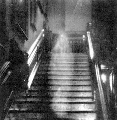 20100119101203-100119-actividad-politica-paranormal.jpg