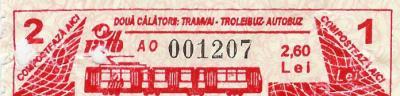 20100225101858-100225-billete-de-autobus.jpg