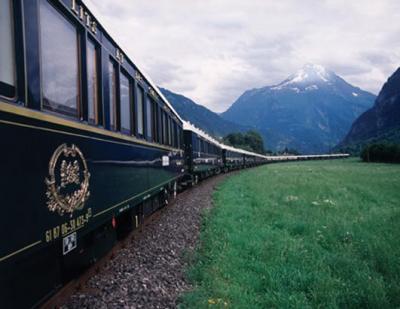 20100504155947-100504-orient-express.jpg
