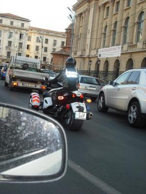 20100926130313-100926-policia.jpg