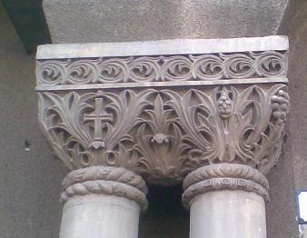 20101118163459-101118-trazas-bizantinas.jpg
