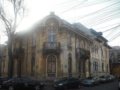 20101205235041-bucuresti-010.jpg