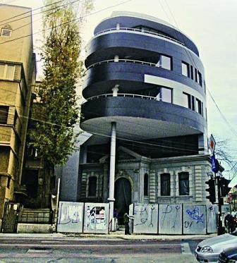 20101215153503-101215-horror-arquitectonico.jpg