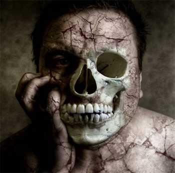 20110112194437-110112-sobre-zombis.jpg
