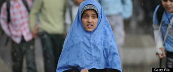 20110526112150-110526-afghan-girl-school.jpg