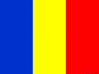 20111201223502-bandera-de-rumania320x240.jpg