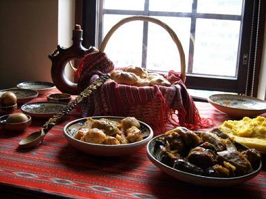 20111208224847-111208-gastronomia-rumana.jpg