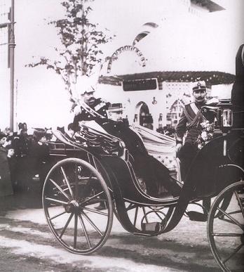 20120208231509-120205-carol-i-exposicion-nacional-rumana-1906.jpg