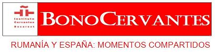 20120414145810-logo-bono-cervantes.jpg