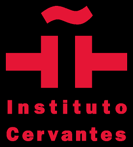 20121031161247-121031-instituto-cervantes.png