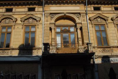 20121112230447-121112-orfanato-maldito.jpg