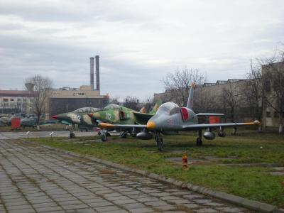 20130214002816-130114-origen-nombre-aviatiei-aviatorilor-y-baneasa.jpg
