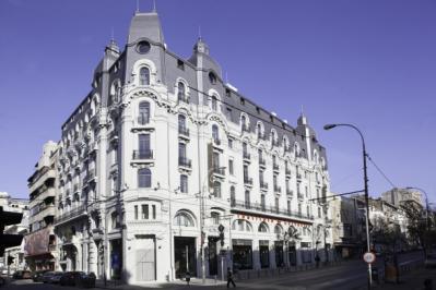 20130217123346-130217-hotel-cismigiu.jpg