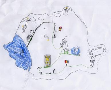 20130225154922-130220-mapa-de-rumania-sofia.jpg