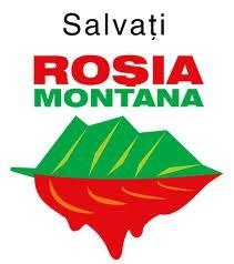 20140111172825-140111-que-pasa-en-rosia-montana-ii.jpg