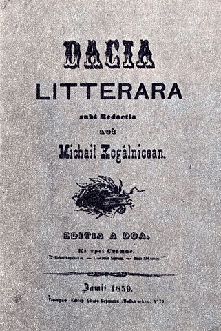 20160105100340-321px-dacia-literara.jpg