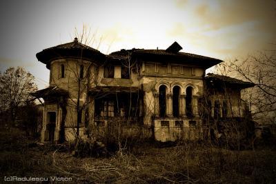 20160313200504-160313-casa-miclescu-2.jpg