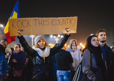 20170205195013-170205-protest-bucuresti.jpg