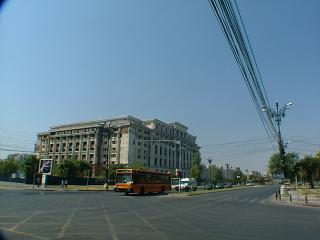 20080823213752-biblioteca-nacional.jpg