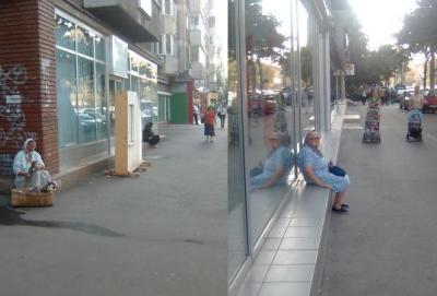 20080912150354-abuelas-de-bucarest.jpg
