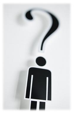 20081015105237-preguntas.jpg