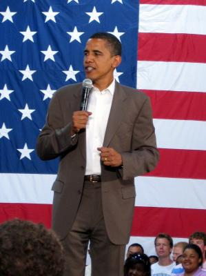 20081111103421-obamasouthcarolina.jpg