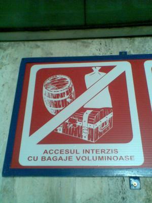 20090714104831-090714-no-piratas-en-el-metro.jpg