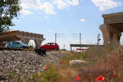 20090904103702-090904-puente-pipera.jpg