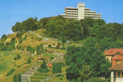 20091010151847-hotel-transilvania-cluj.jpg