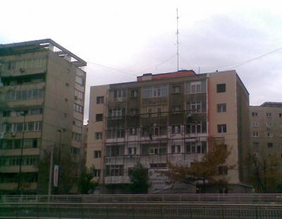 20091118092420-091118-rehabilitacion-bloques.jpg