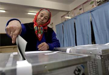 20091123093741-091123-elecciones.jpg
