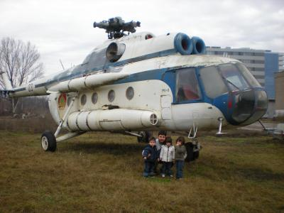 20100111142015-100111-helicoptero-de-ceausescu.jpg