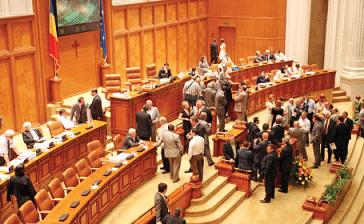 20100616100108-100616-parlamento-rumano.jpg