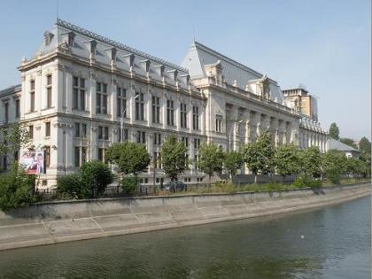 20101223225551-101223-palacio-de-justicia.jpg