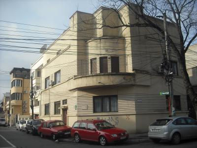 20110104223203-edificios-varios-005.jpg