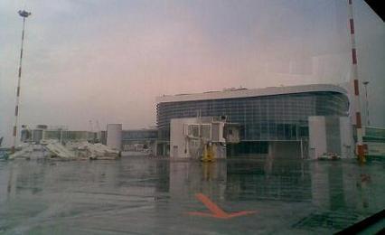 20110406230435-aeropuerto-vista.jpg