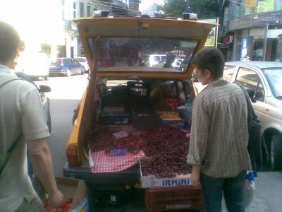 20110615174226-110615-frutas-y-verduras.jpg