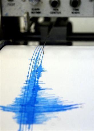 20111004195519-111004-sismografo.jpg
