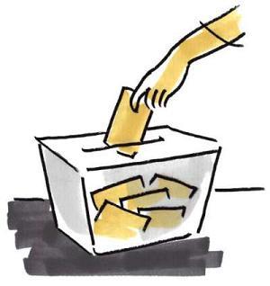20111118133528-elecciones-generales.jpg