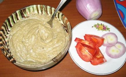 20111211200427-111211-salata-de-vinete.jpg