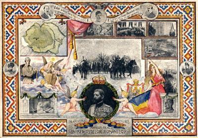 20111212162304-111212-rumania-democracia-vs-nacionalismo.jpg