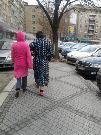 20120124184103-120124-stylish-people.jpg