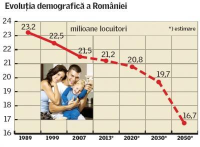 20120222111233-120222-poblacion-de-rumania.jpg