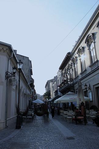 20121009202417-12109-la-calle-covaci.jpg