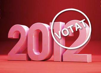 20121206114632-121206-la-cultura-politica-de-los-rumanos-y-iii-.jpg
